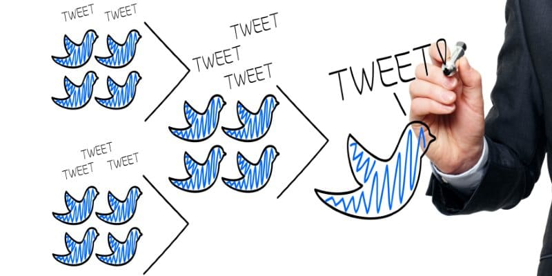 Tips For Using Twitter For Business