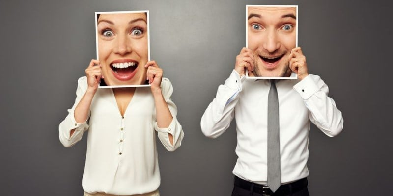 Social Media Marketing – The New 'Face-To-Face'